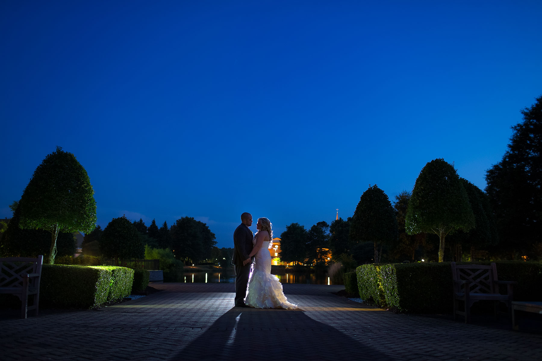 Founders_Inn_Wedding_Photographers.jpg