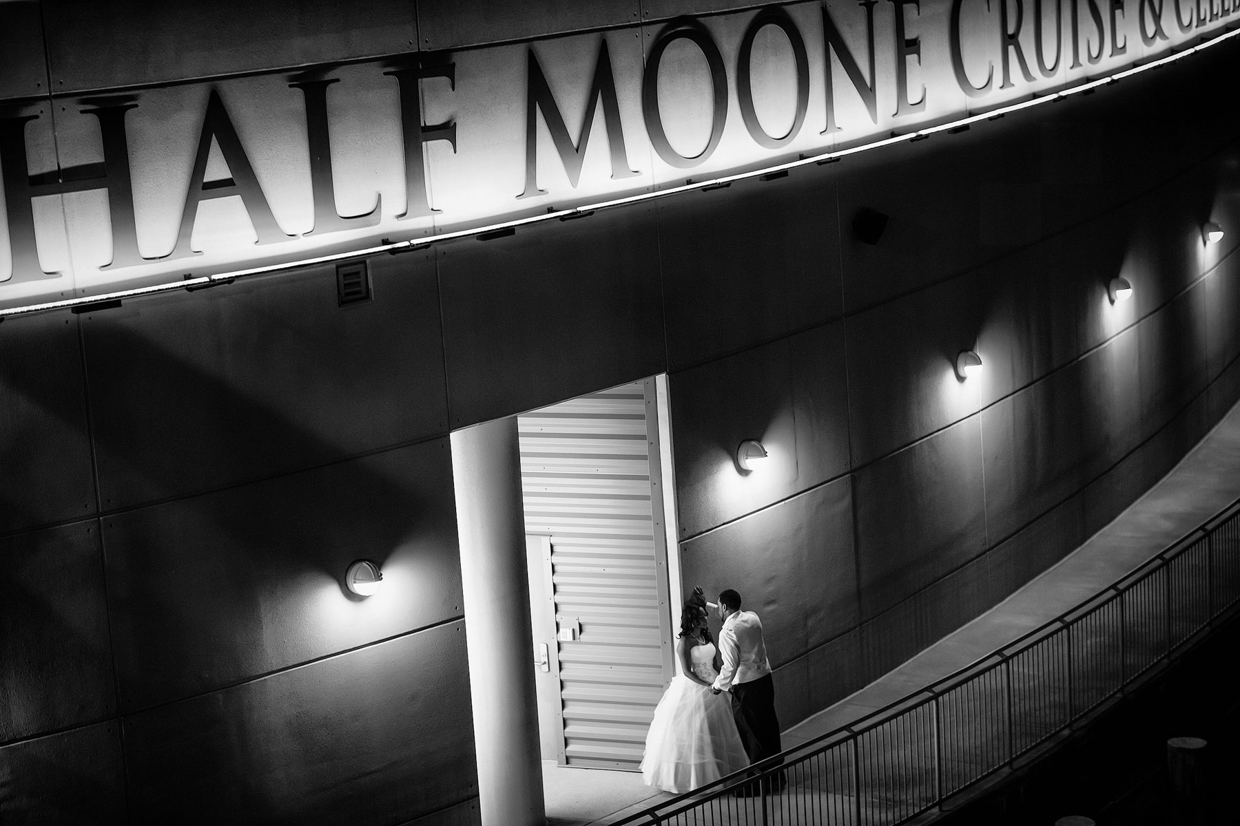 Half_Moone_Norfolk_Wedding_Photographers.jpg
