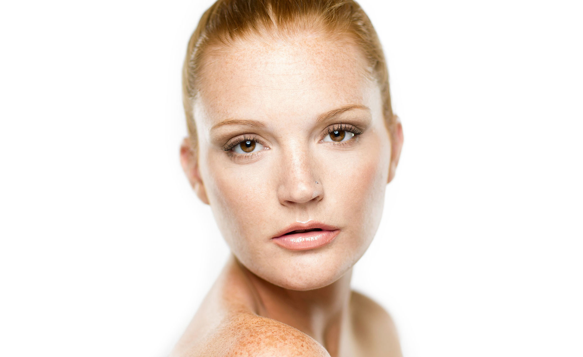 Hampton_Roads_Studio_Model_Head_shots-KristinaWelch-1.jpg