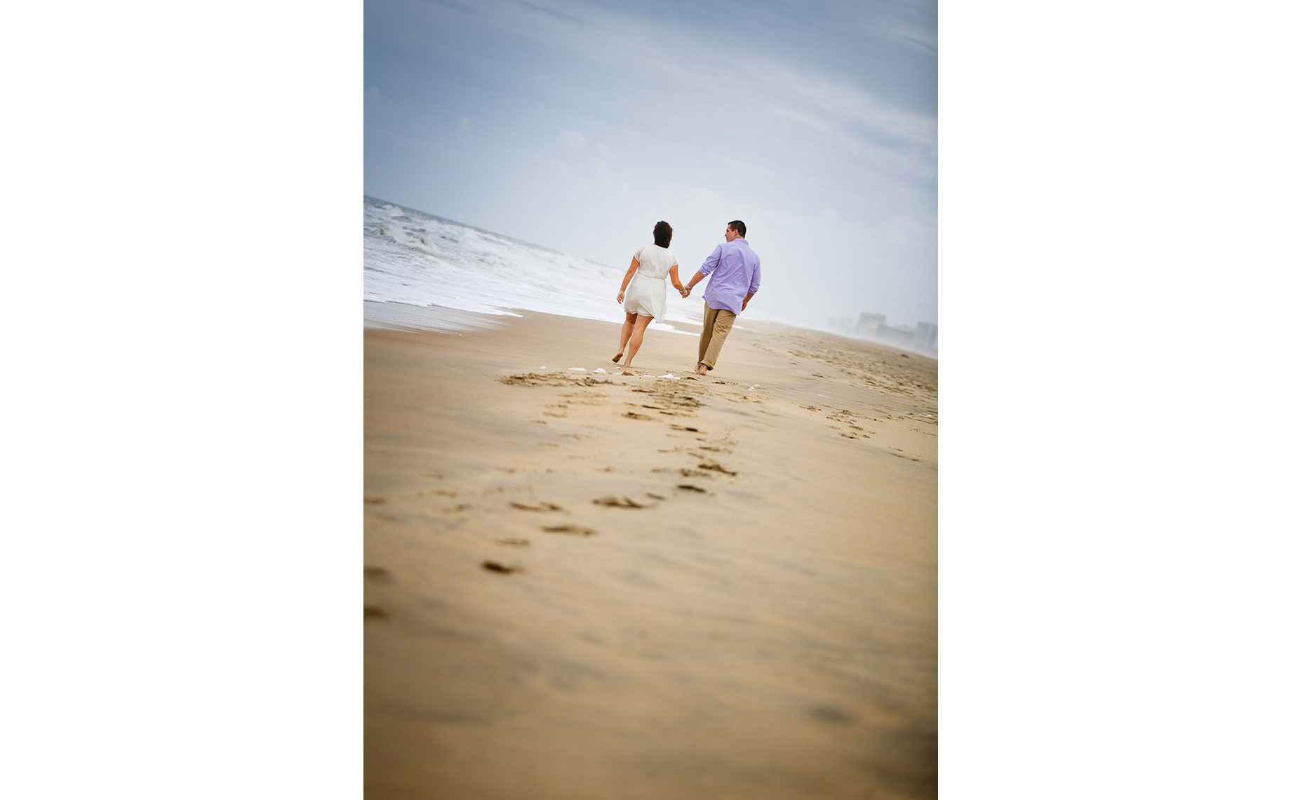 Virginia_Beach_Engagement_Photographer-DavidBrianna-1.jpg